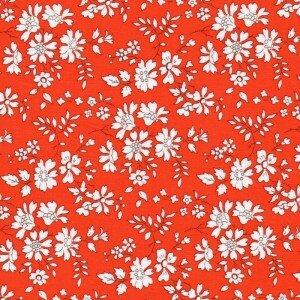 coupon-capel-orange-autocollant-