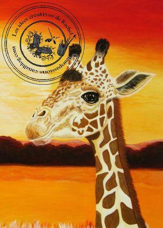 115-girafe(18-10-2011)