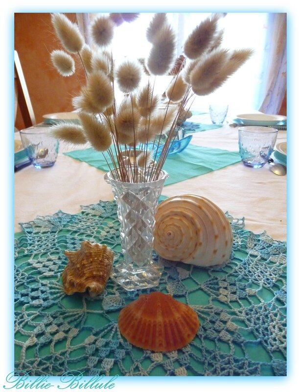 table coquillages3