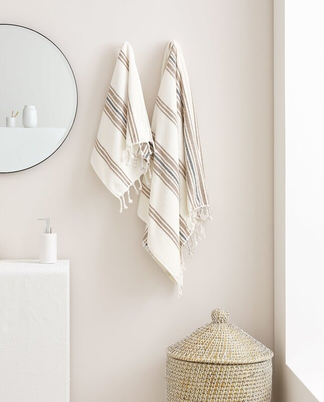 serviette_zara_home