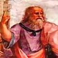 Les prophéties de pierre le romain pour la fin (2e partie)