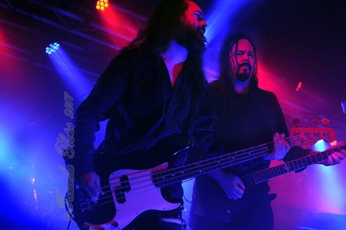 Evergrey_TasunkaPhotos2017_07
