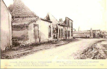 gourgancon