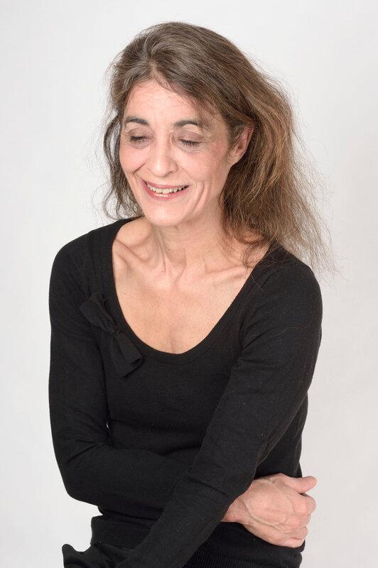 Agnès GAUDIN-07