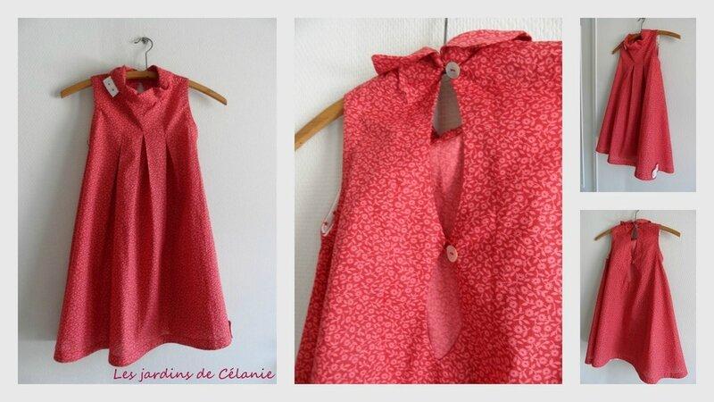 robe Rosine1-001