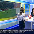 celinemoncel03.2015_04_22_premiereeditionBFMTV