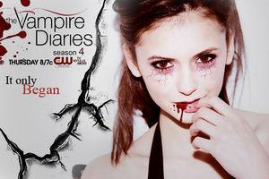 The_Vampire_Diaries_season_4_It_only_Began_the_vampire_diaries_32040661_594_396