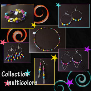 collection_multicolore