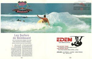 bodyboard_air_force_1993_1