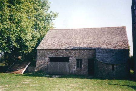 1587_boulangerie