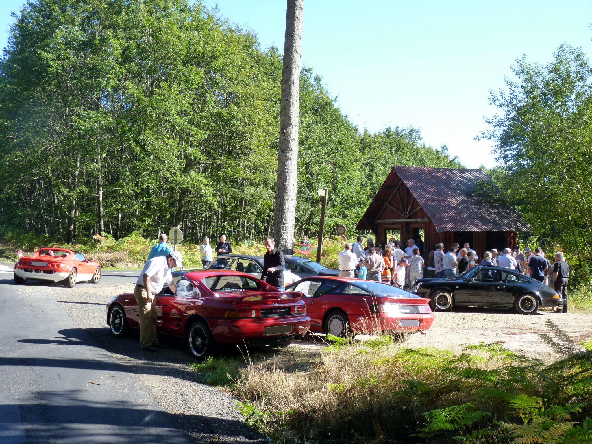 Rallye Automne 2012 (38)