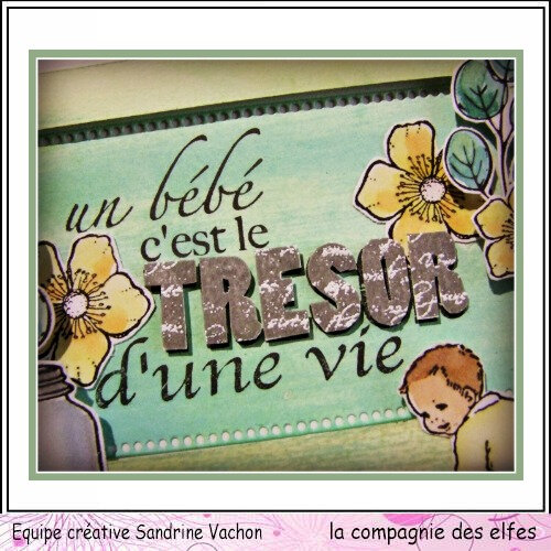 Carte BB tuto Blogorel DT LCDE (5)