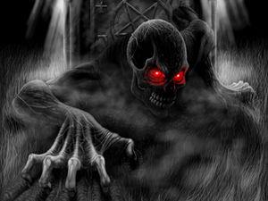 deathlandscape