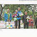 ob_62a316_podium-galy-dalou-2016
