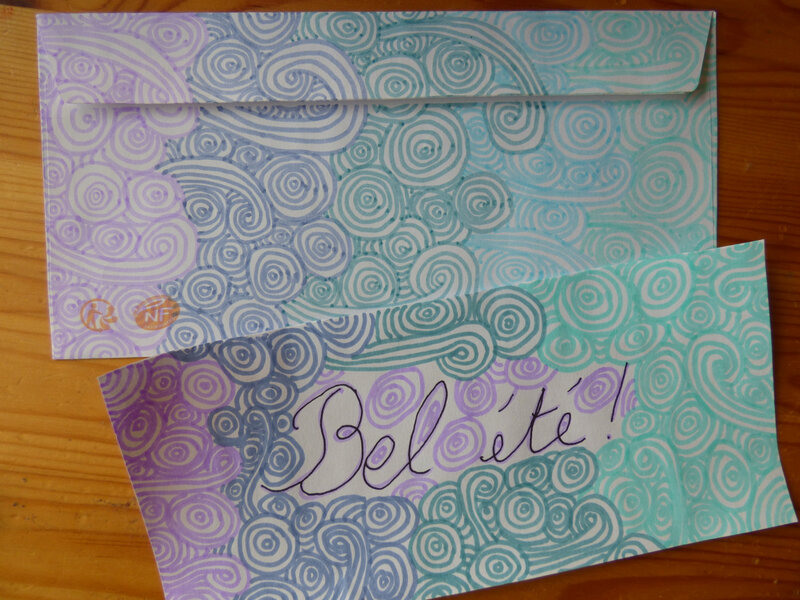 01 Art postal (2)