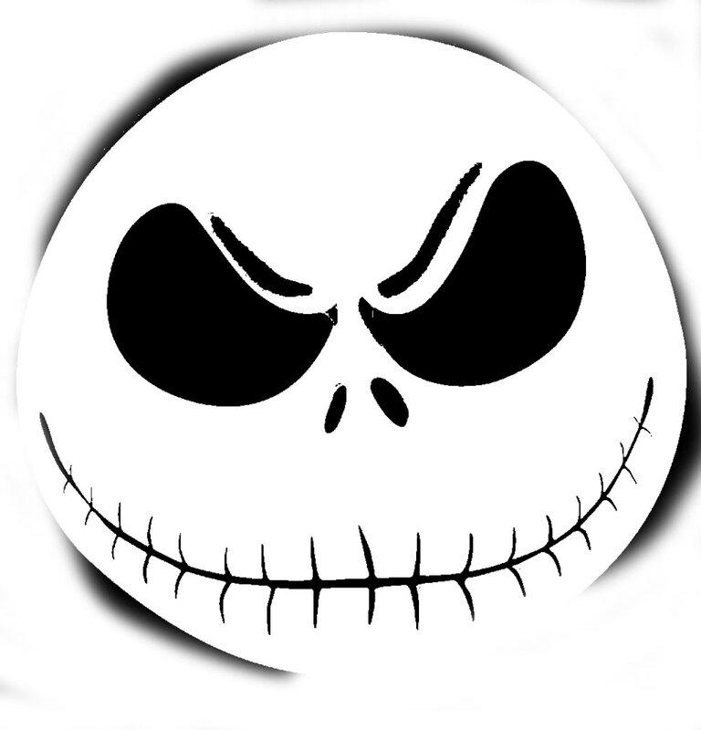 stencil_jack_skellington