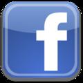 La médiathèque du pays de rouffach sur facebook!