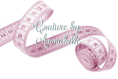 couture by annabelle
