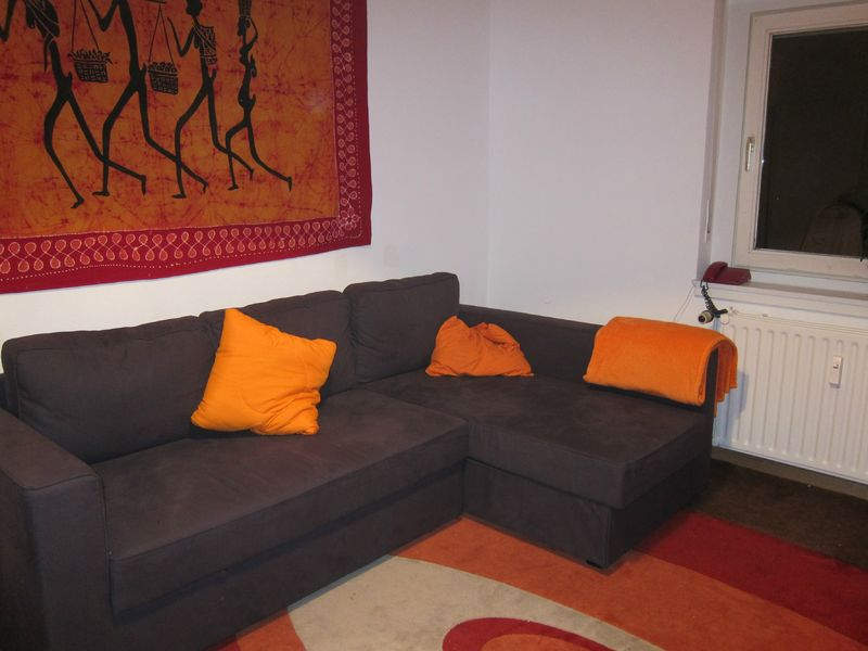 salle de bain r gine mannheim. Black Bedroom Furniture Sets. Home Design Ideas