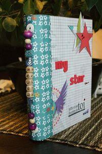 my star (2) (Copier)