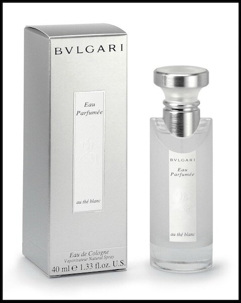 bulgari eau parfumee the blanc 2