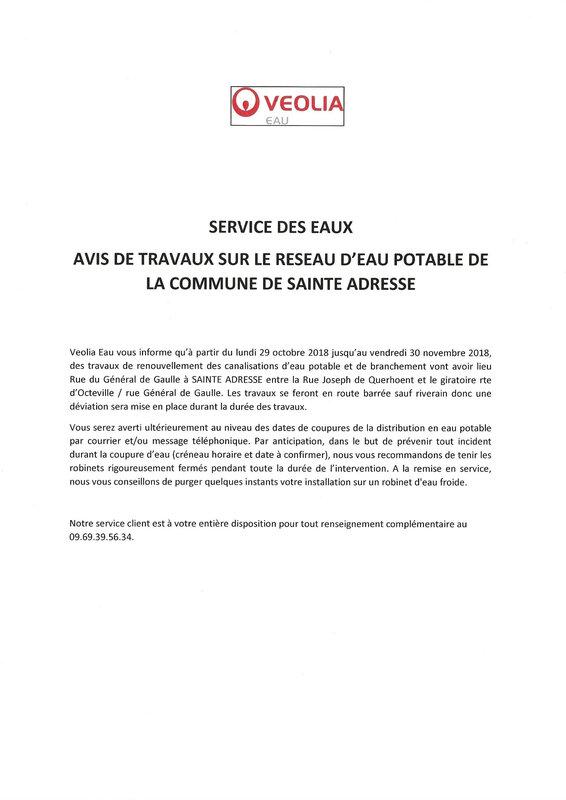 2018 10 trv rue Gl De Gaulle_0002