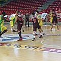 2017-05-06 SG1 contre Durtol 01