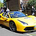 Ferrari 488 spider_06 - 2015 [I] HL_GF