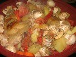 tajine_de_poulet__pic__aux_olives_miell__aux_l_gumes_vari_s_009