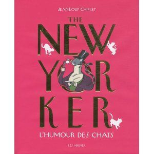 The_New_Yorker___L_humour_des_chats