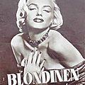 film Buhne (All) 1953