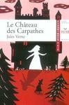 chateau-carpathes