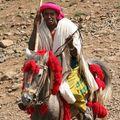photos ethiopiedjibouti 103-1