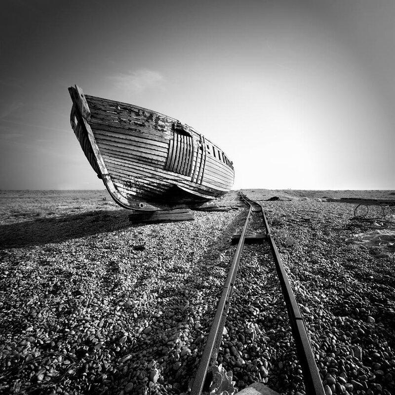 dungeness-ship-wreck-ii-nina-papiorek