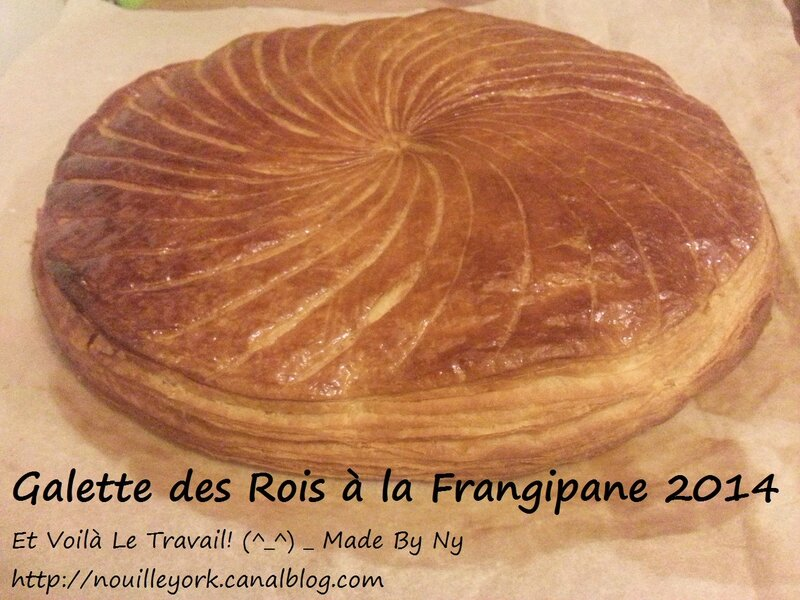 Galette_2014_Famille