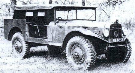 latil-m7t1