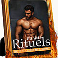 Rituels (kyle stone)