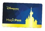 MagicPass_03