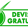 News devis direct travaux goudronnage,vrd, tp, terrassement, viabilisation, departements: 11, 30, 31, 34, 66, 81.