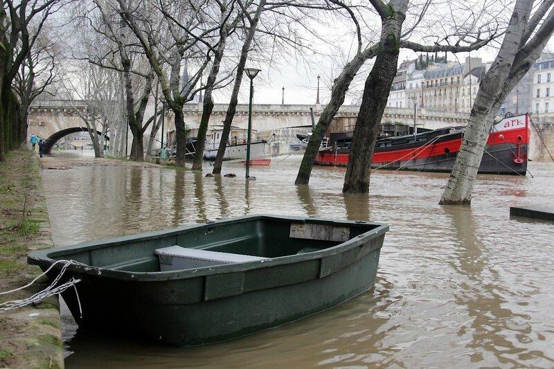 Crue parisienne 2018_3191