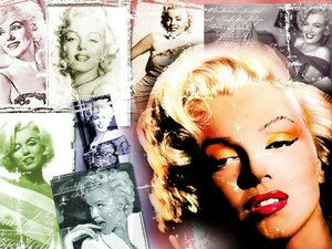 wp_desktoptotal_Marilyn_Monroe_044
