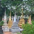 siem reap_pagode_stupa_02