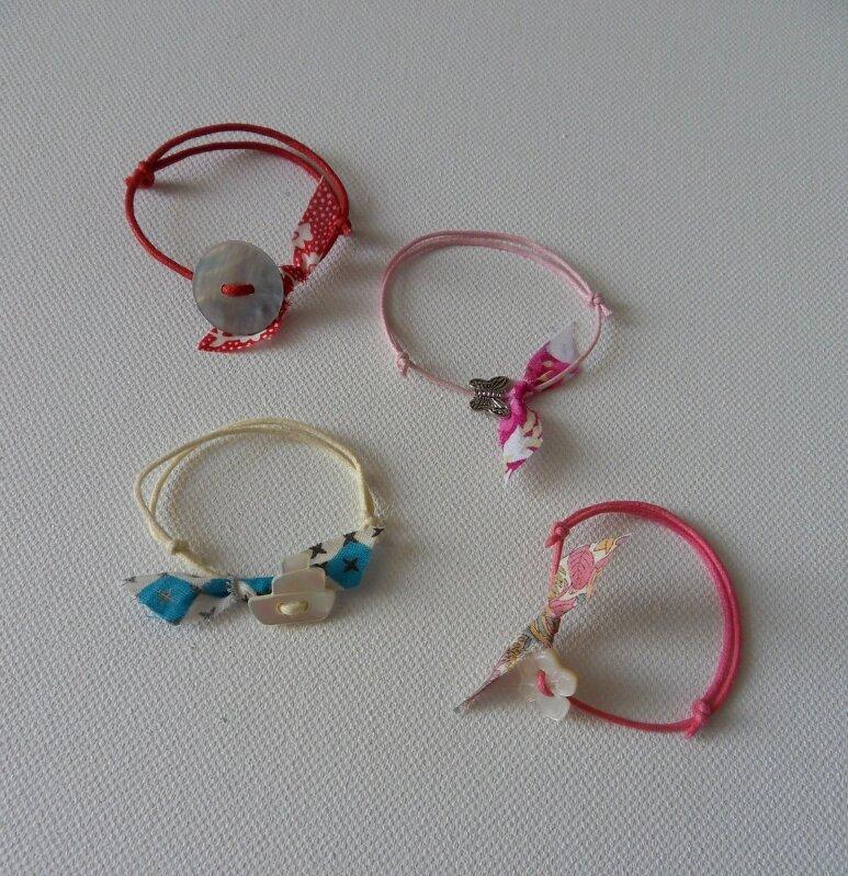 bracelets enfants & papas du 23 06 2010 015