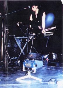 1981_10_The_Cure_Olympia_02