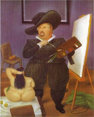 autoportraitenvelasquez_1986_