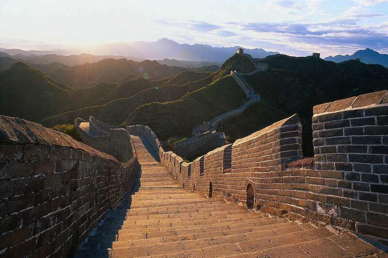 The_Great_wall_-_by_Hao_Wei