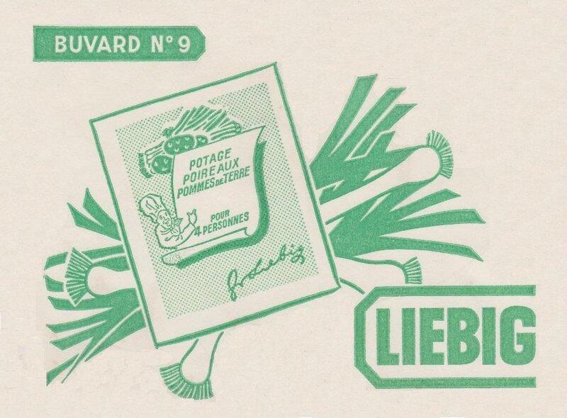 liebig1