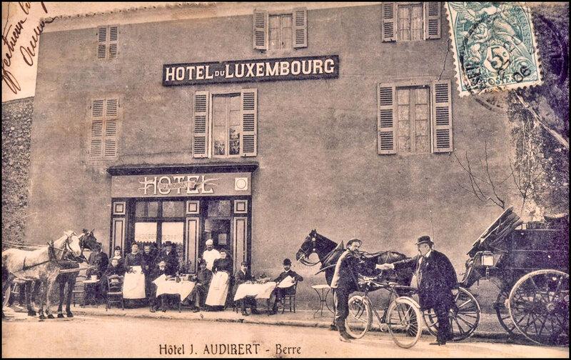 8-13-Berre-Hôtel Lxbrg 1-1