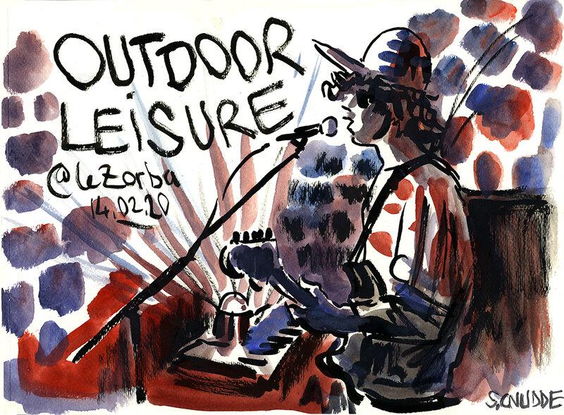 Outdoor_Leisure