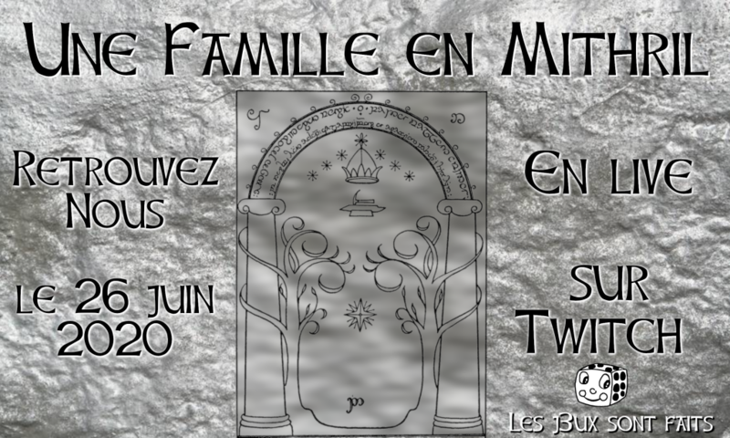 famille-mithril-teasercorrige